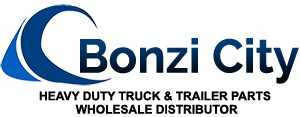 Bonzi City